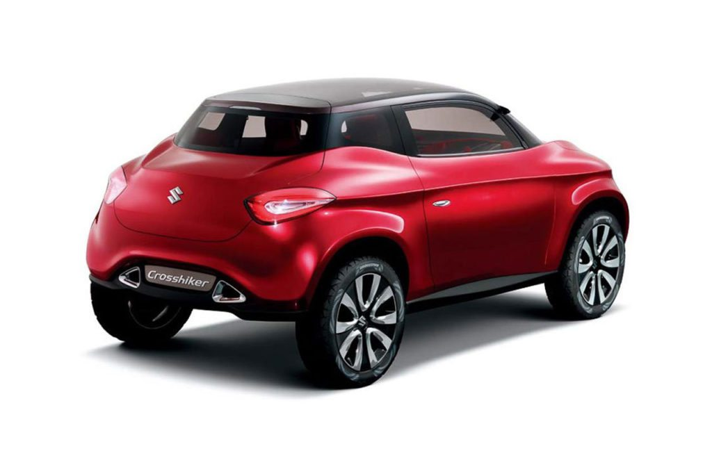 Suzuki-Crosshiker-Concept-1-1024x682
