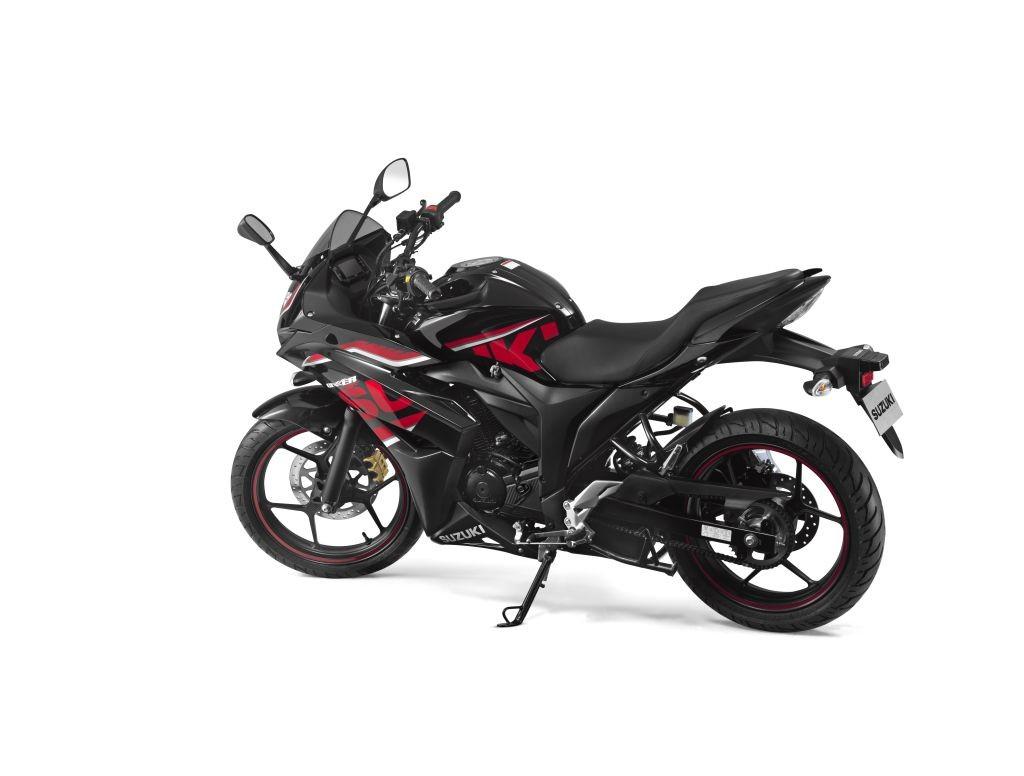 Suzuki-Gixxer-SF-Glass-Sparkle-Black-and-Matte-Black