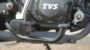 TVS Victor Second Long Term Report (16)