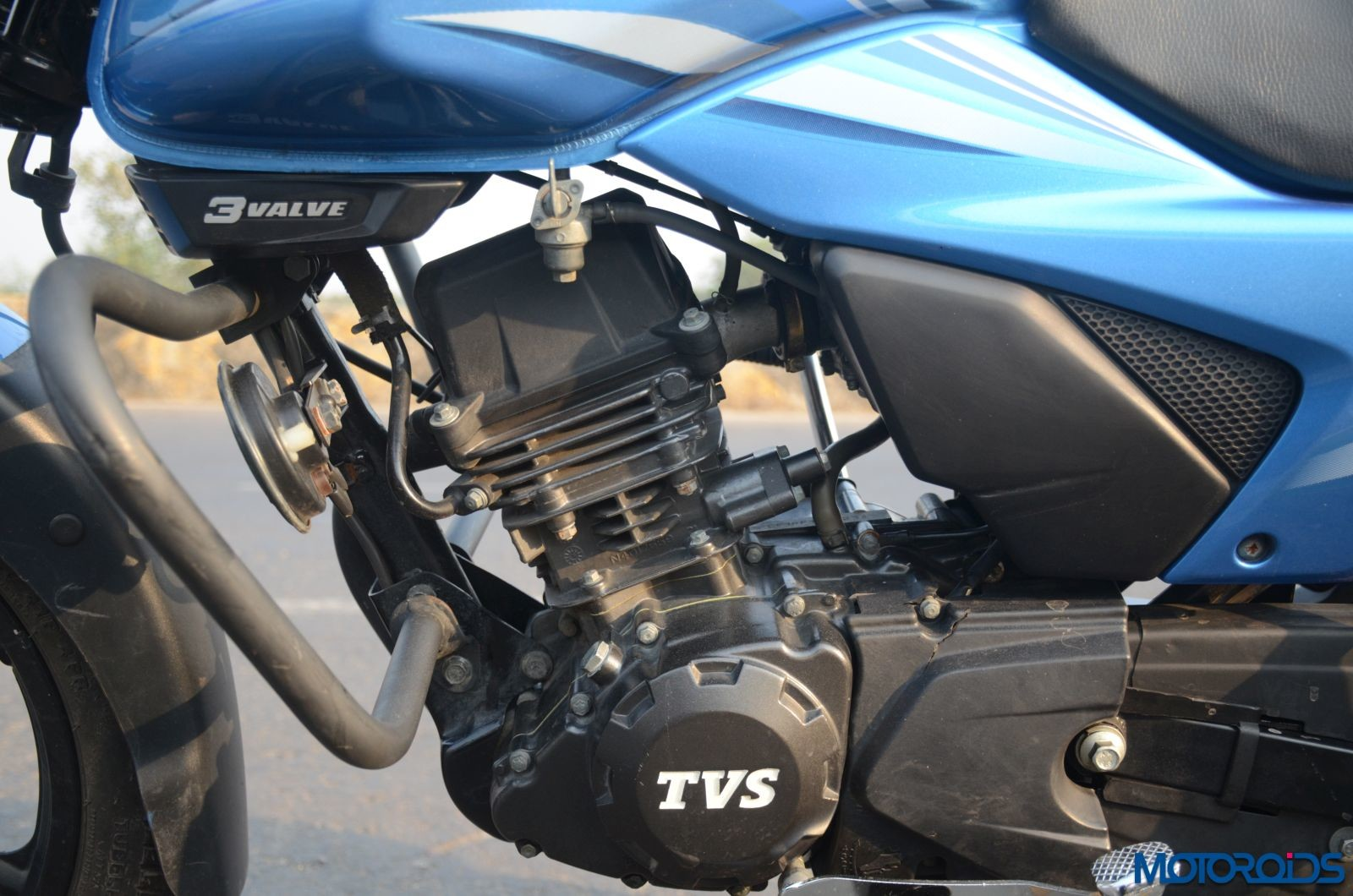 TVS-Victor-Second-Long-Term-Report-22