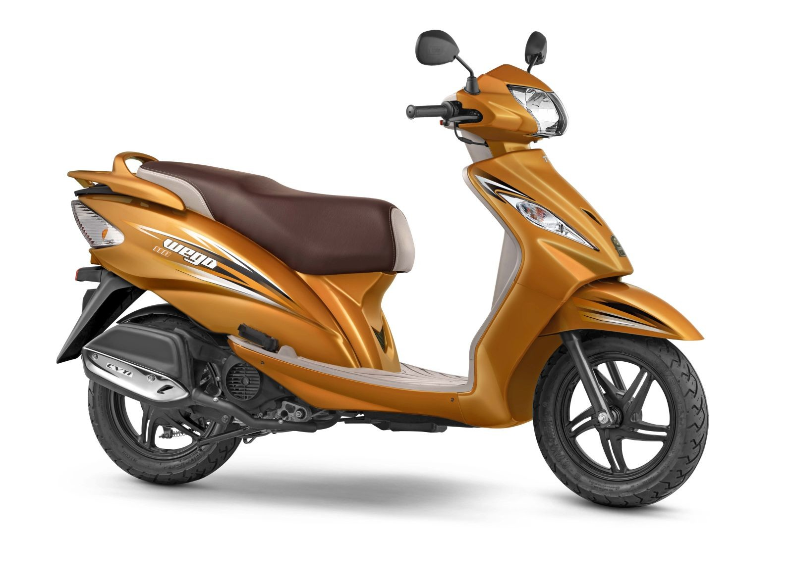TVS-Wego-Metallic-Orange
