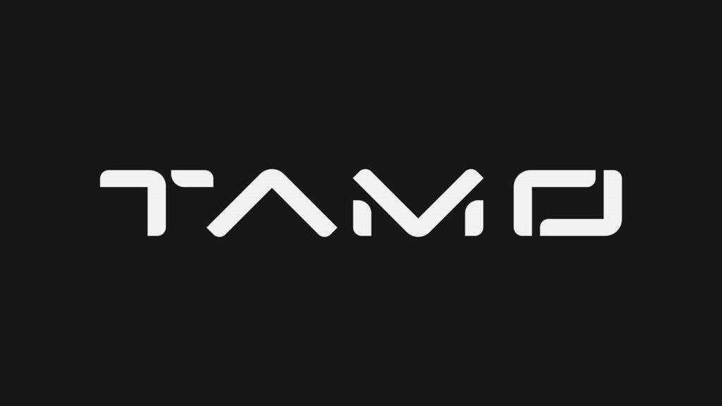 TaMo-2-1024x576
