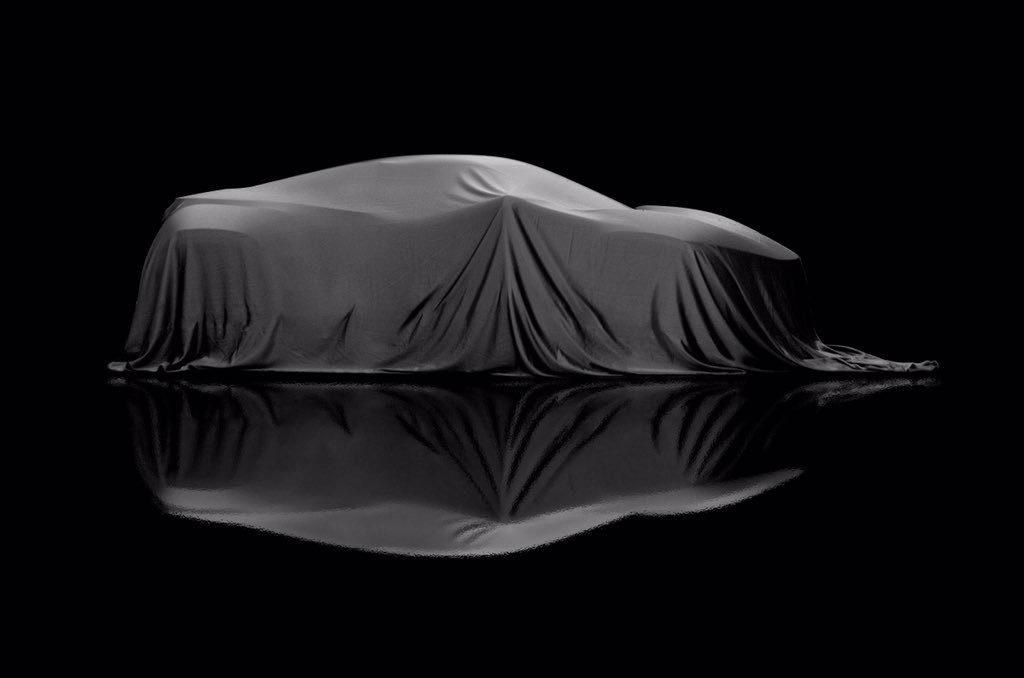 TaMo-Futuro-Tata-Sports-Car-Teaser-1024x678