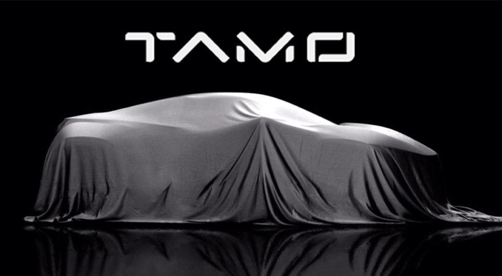 Tamo-by-Tata-1024x563