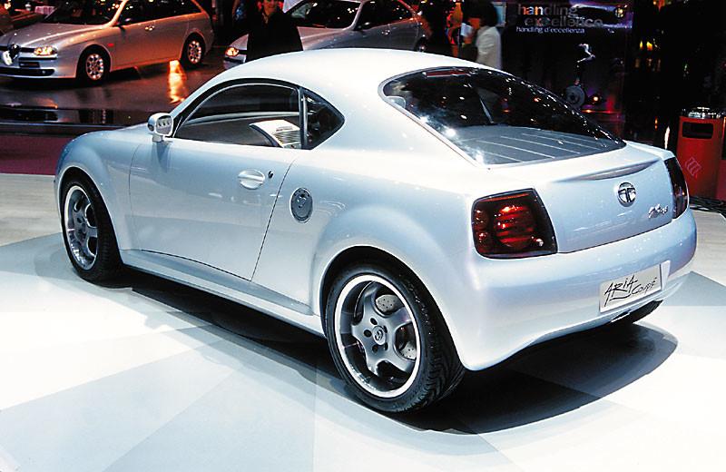 Tata-Aria-Coupe-Concept