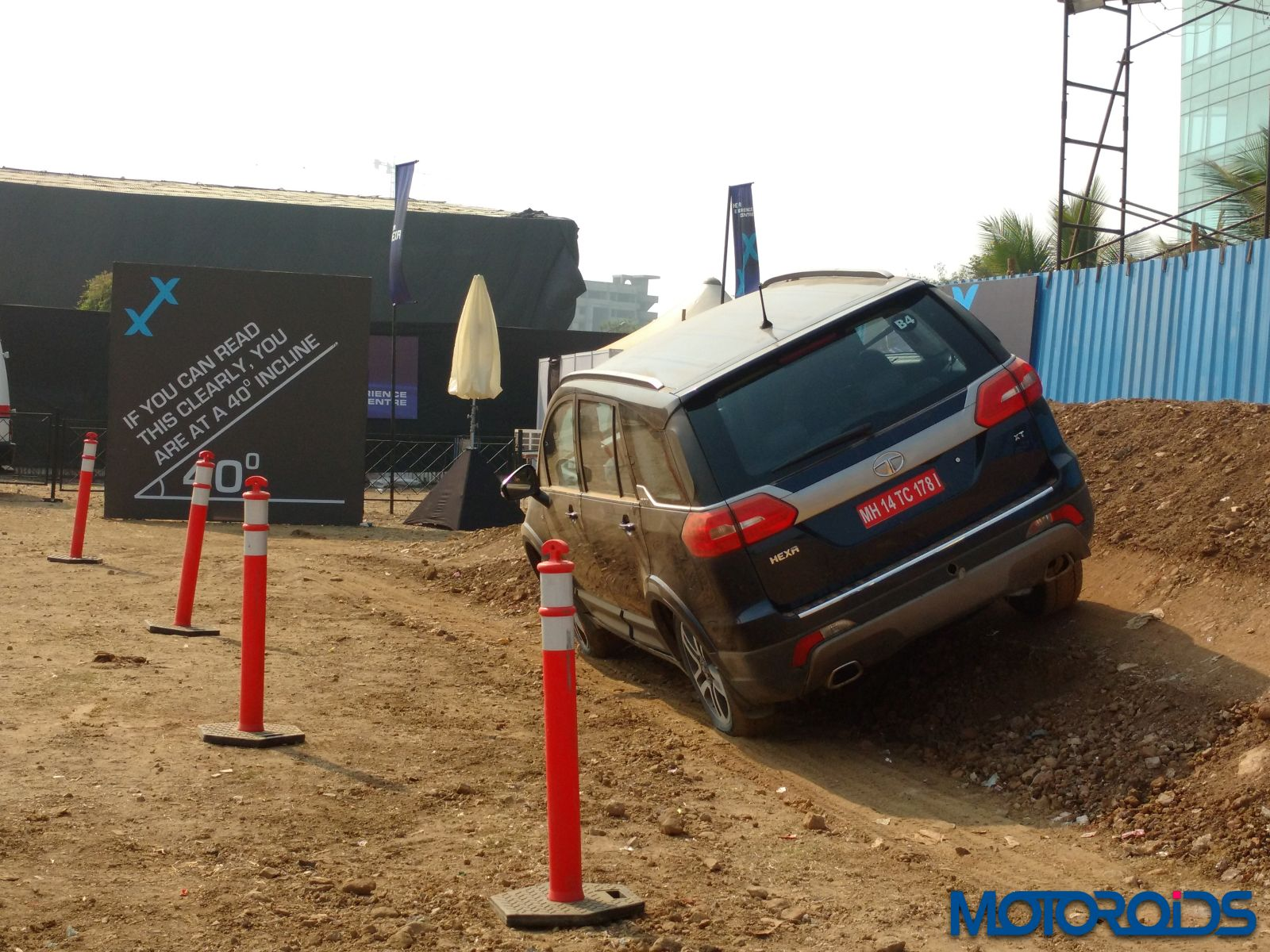 Tata-Hexa-off-road-experience-19