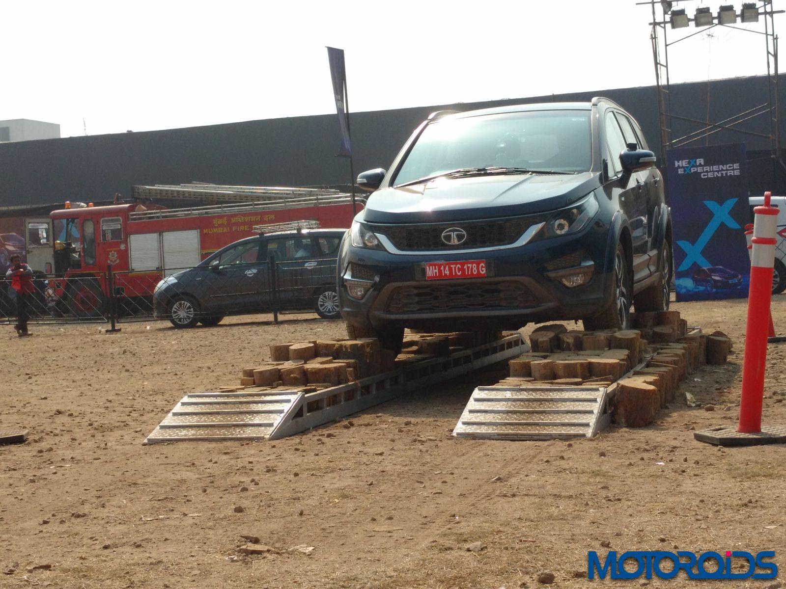 Tata-Hexa-off-road-experience-20