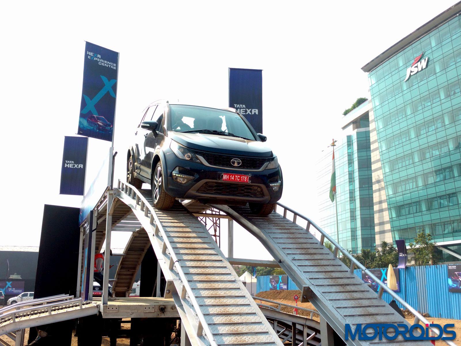 Tata-Hexa-off-road-experience-22