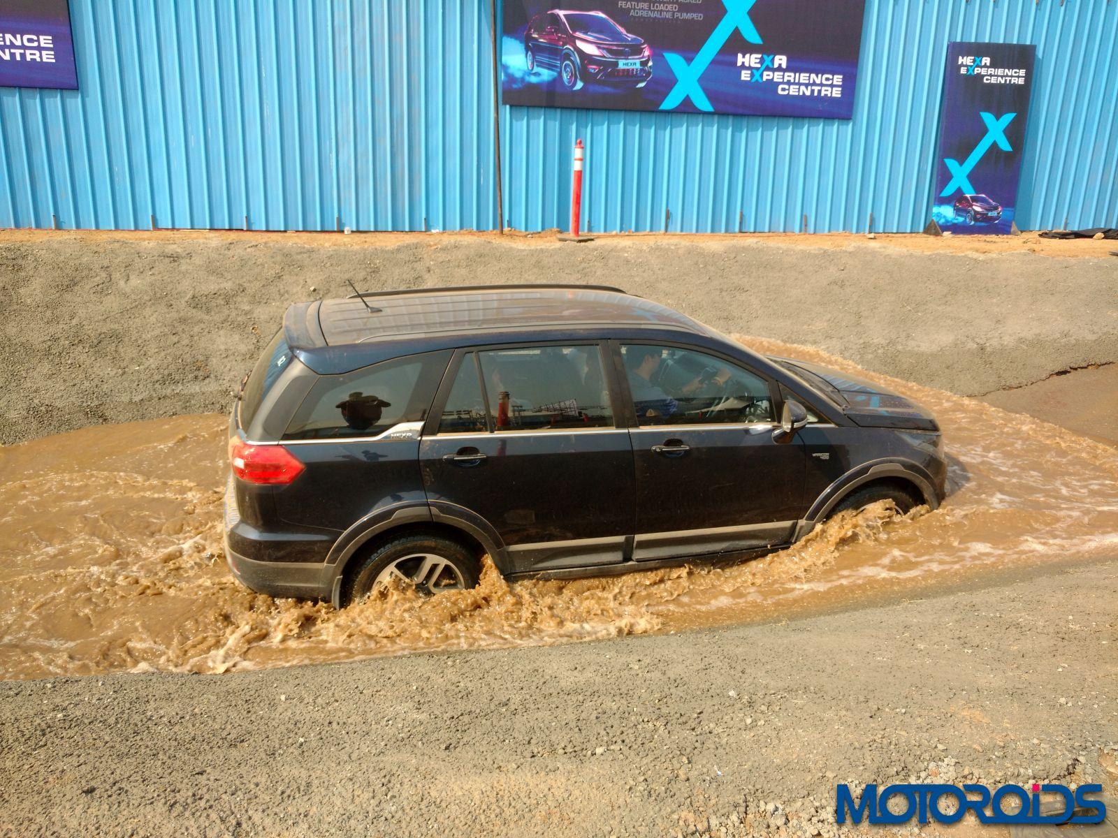 Tata-Hexa-off-road-experience-27