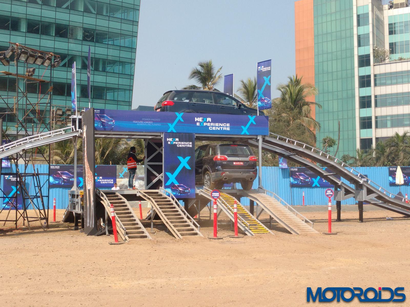 Tata-Hexa-off-road-experience-3