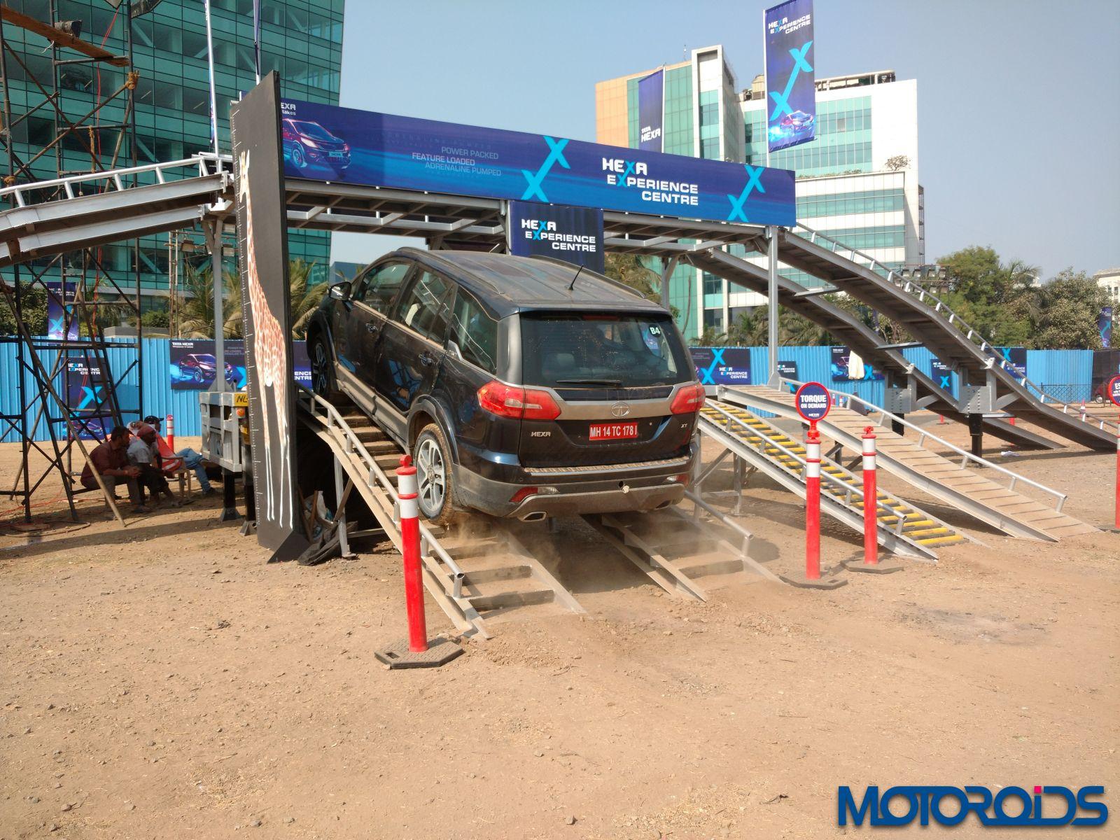Tata-Hexa-off-road-experience-9