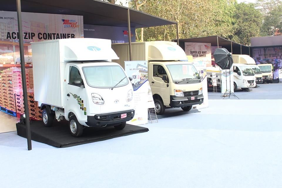 Tata-Motors-SCV-Application-Expo-1