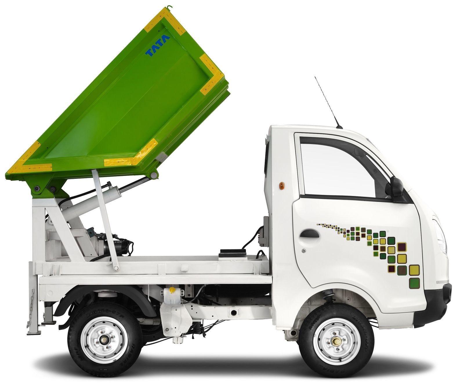 Tata-Motors-SCV-Application-Expo-2