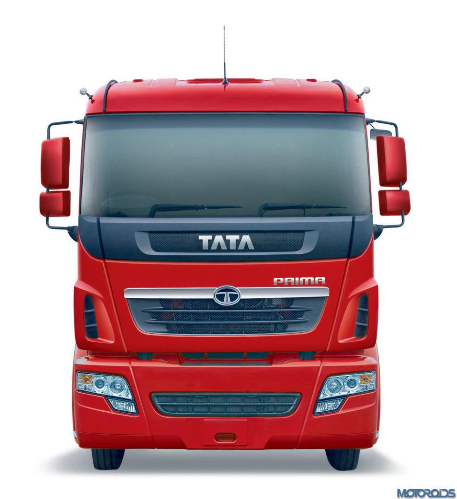 Tata-Prima-Saudi-Arabia-1-2-937x1024