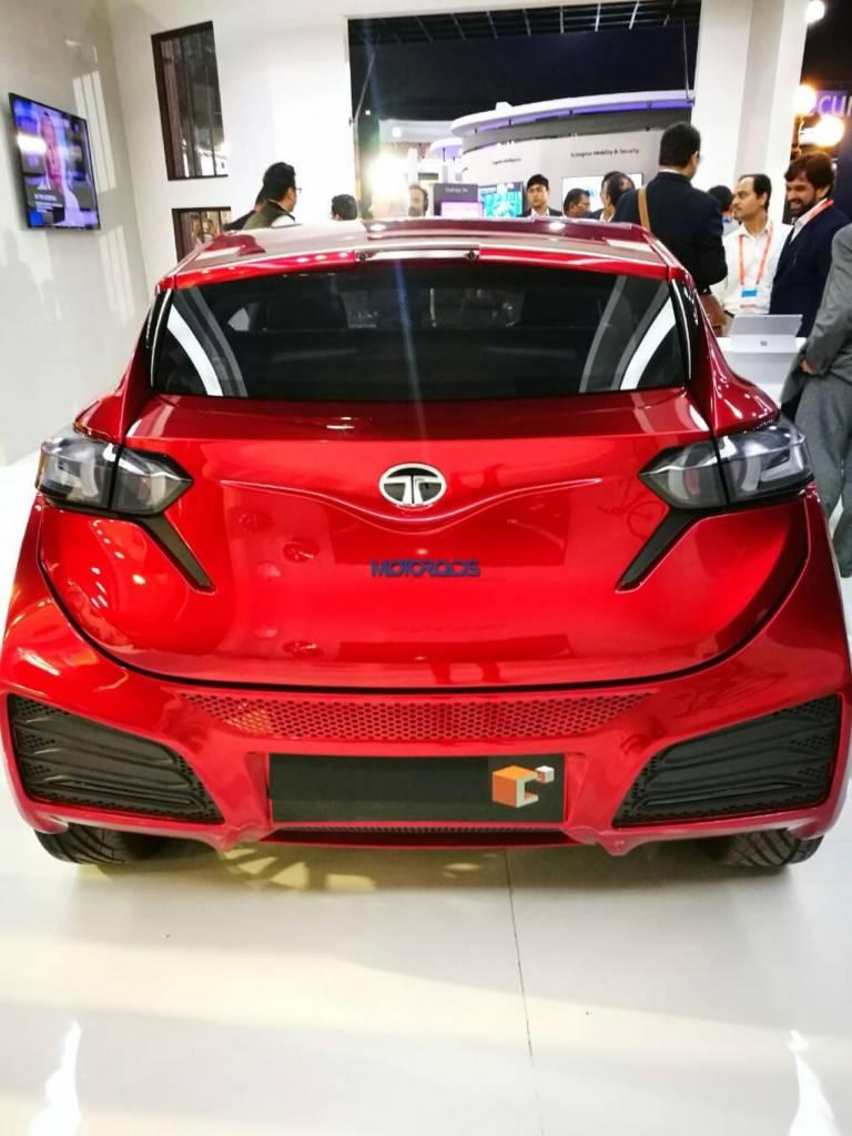 Tata-Tamo-C-Cube-Concept-13-768x1024