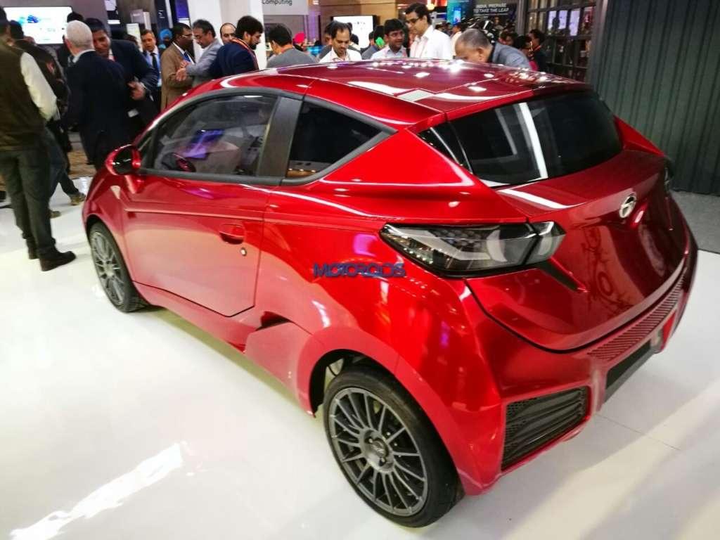 Tata-Tamo-C-Cube-Concept-7-1024x768