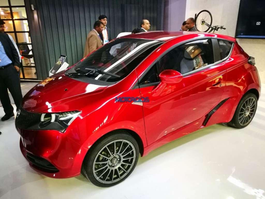 Tata-Tamo-C-Cube-Concept-8-1024x768