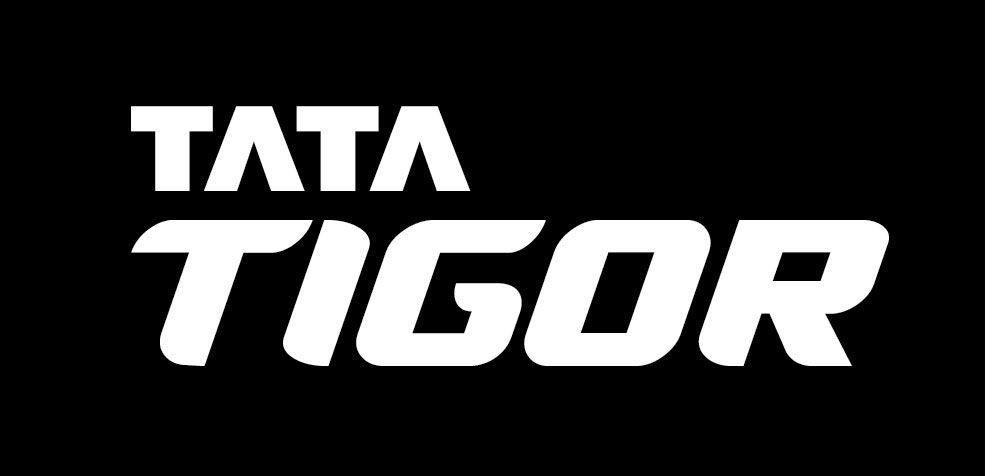 Tata-Tigor-2