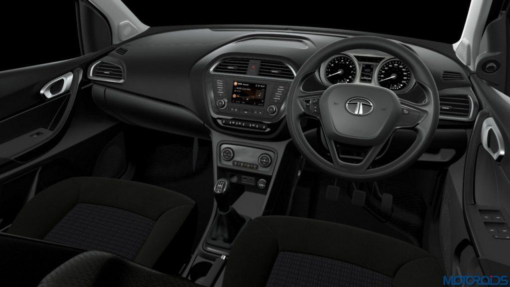 Tata-Tigor-Interior-1024x576