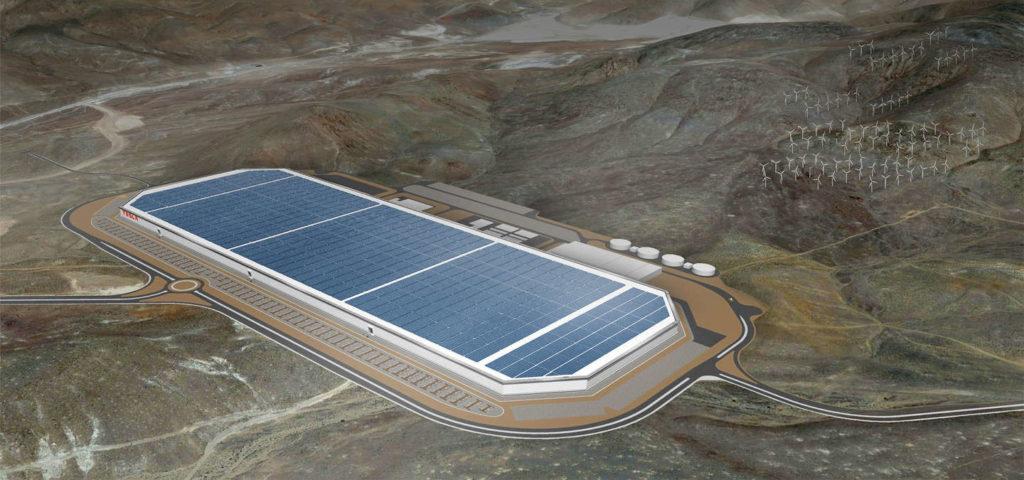 Tesla-Gigafactory-1024x480