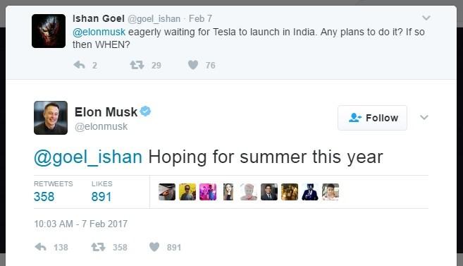 Tesla-India-Elon-Musk