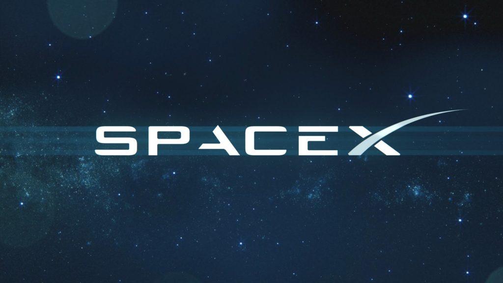 Tesla-SpaceX-1024x576
