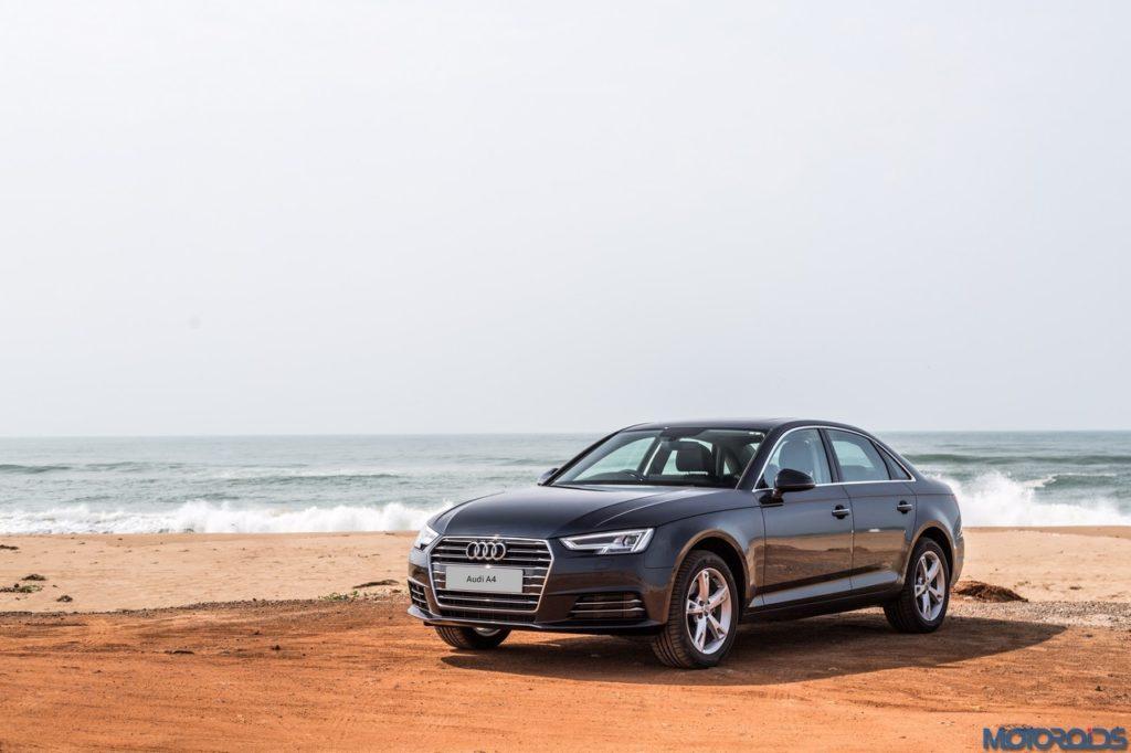 The-all-new-Audi-A4-35-TDI-1024x682