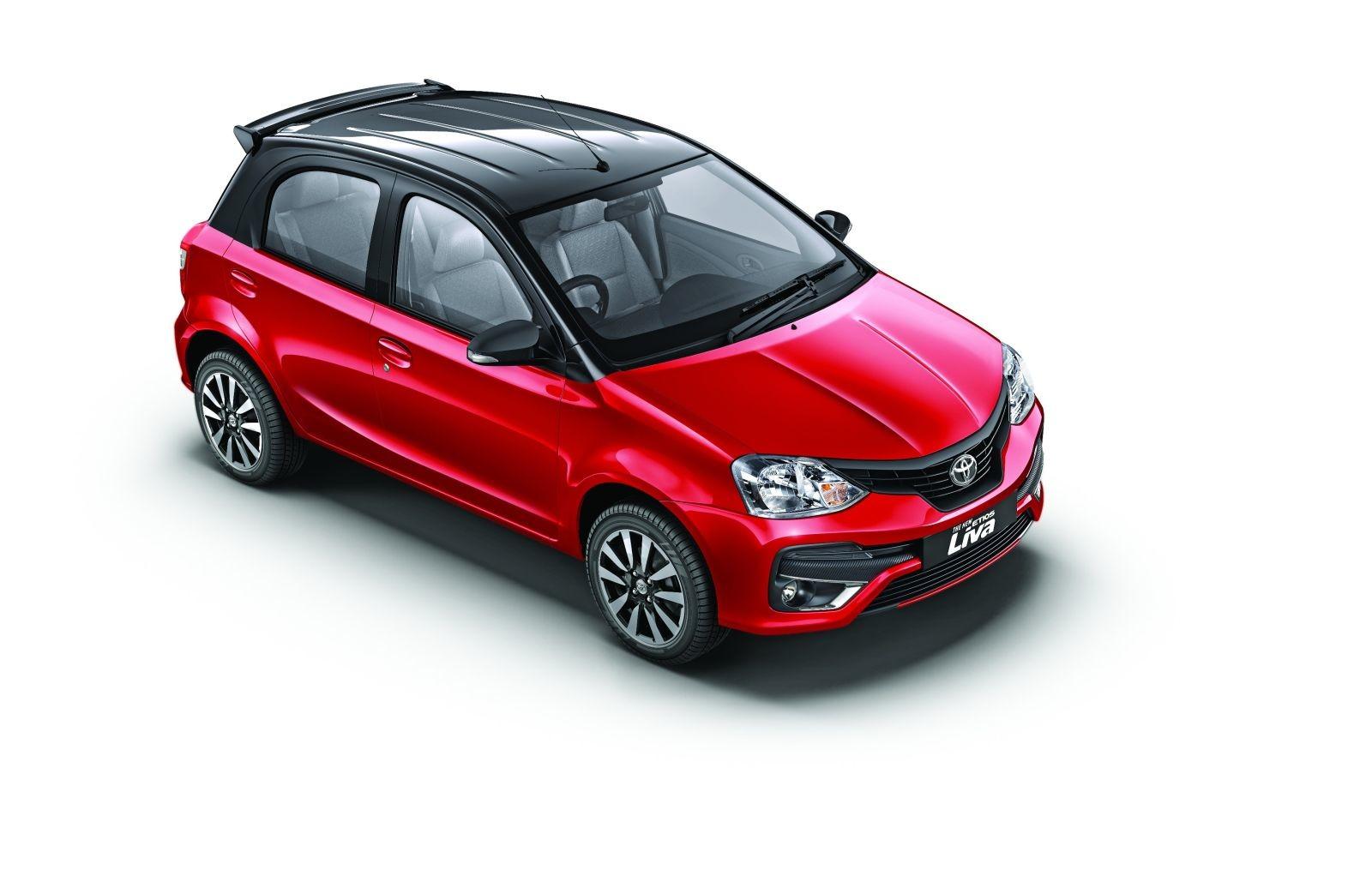 Toyota-Etios-Liva-Dual-Tone-1