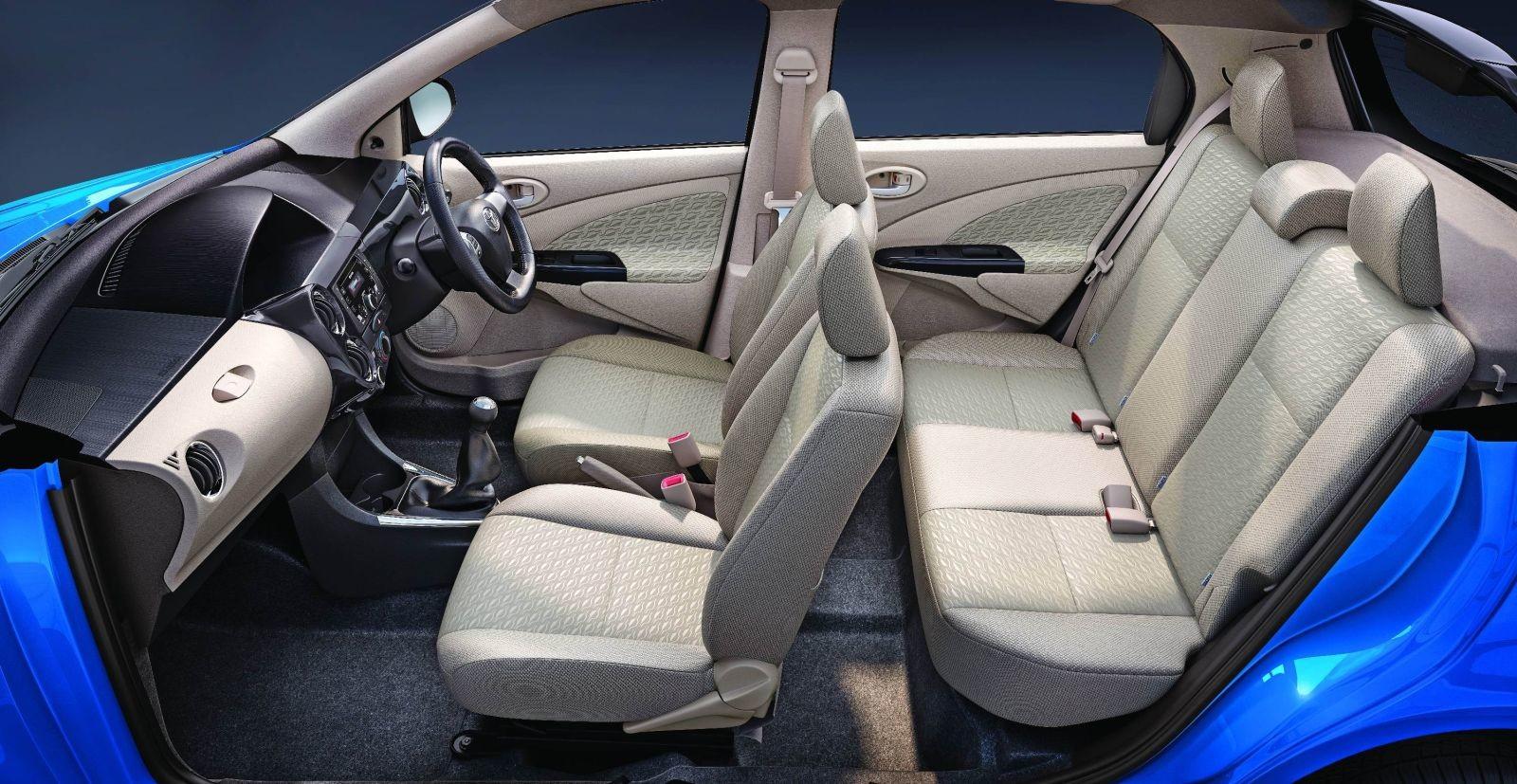 Toyota-Etios-Liva-Dual-Tone-2