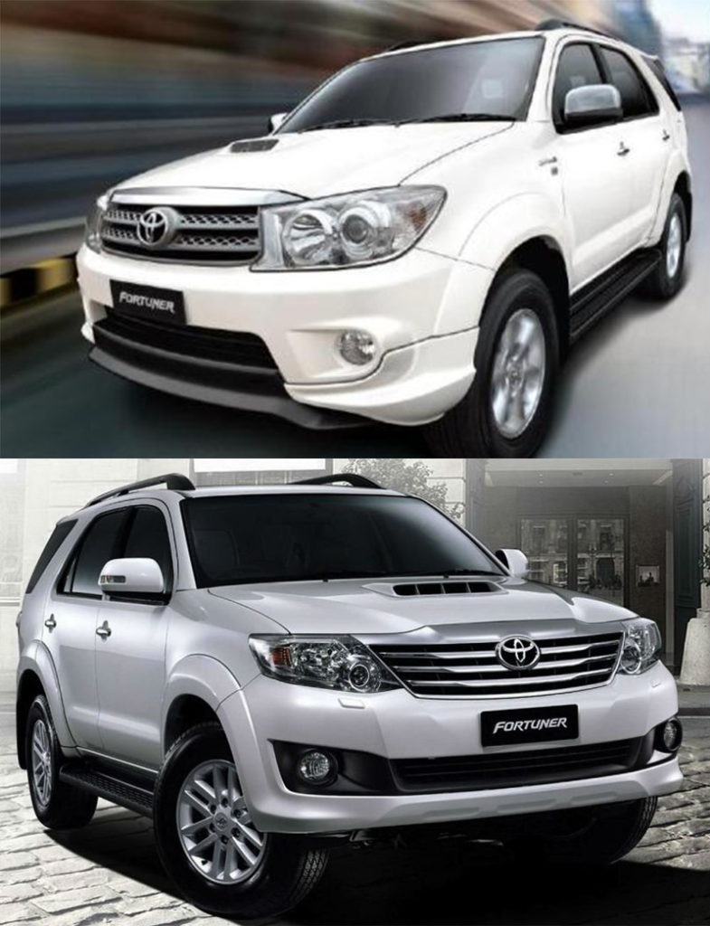 Toyota-Fortuner-facelift-785x1024