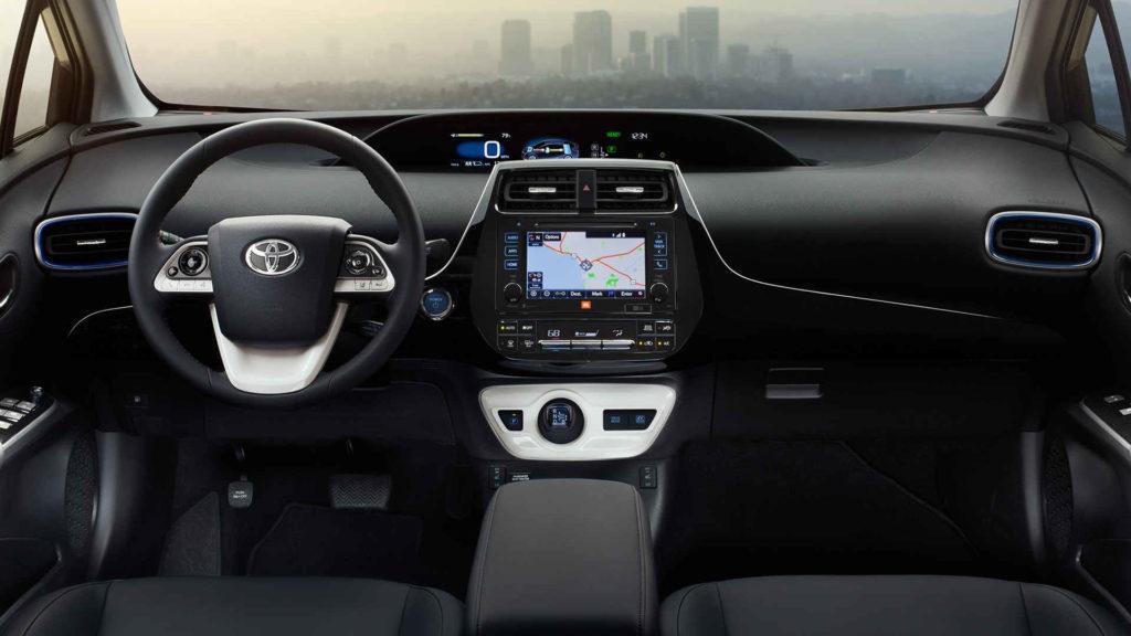 February 15, 2017-Toyota-Prius-Interior-1024x576.jpg