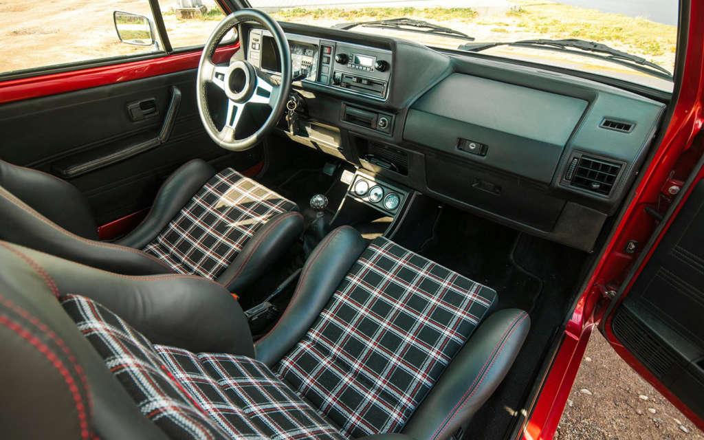 VW-GTI-Mk1-Seats-1024x640
