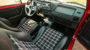 VW GTI Mk1 Seats