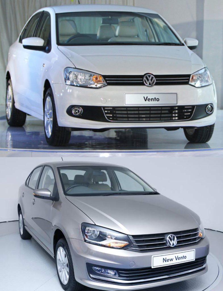 VW-Vento-facelift-785x1024