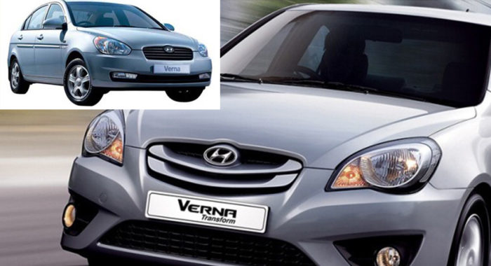 Five Indian Cars That Were Ruined By Their Face-lifted Avatars