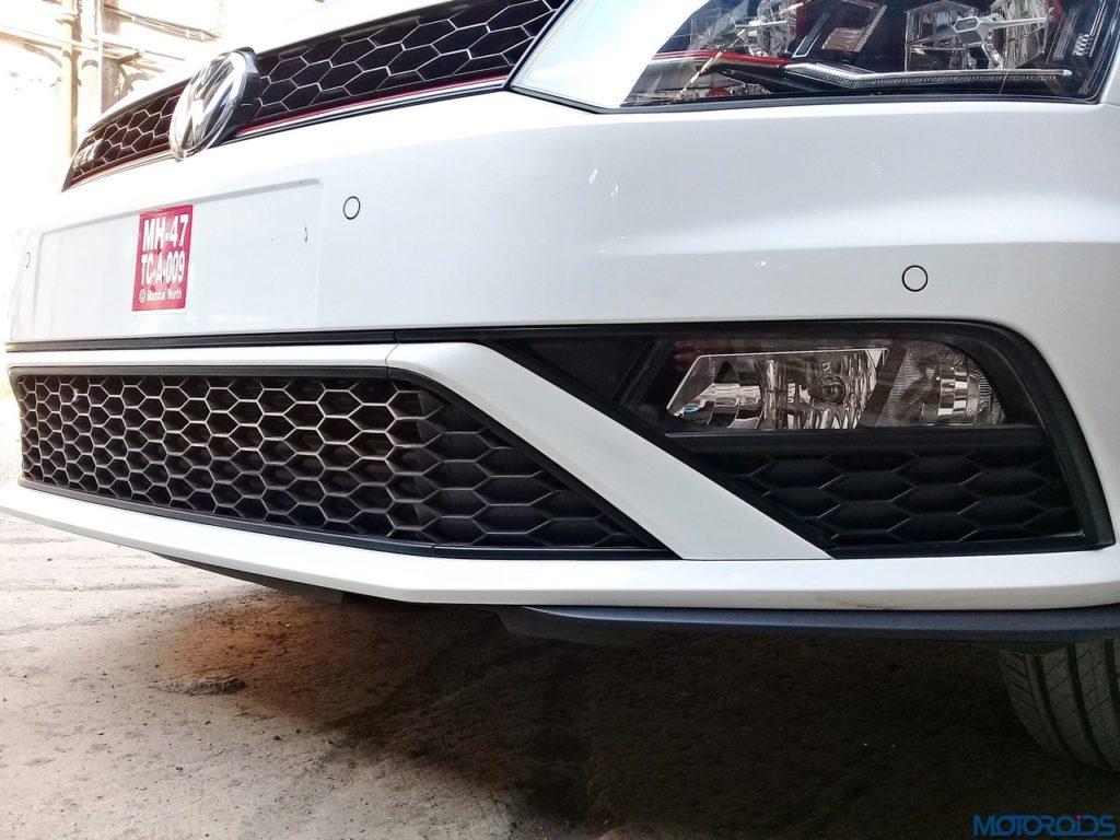 Volkswagen-GTI-10-1024x768