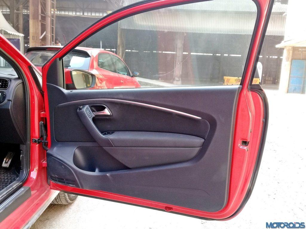 Volkswagen-GTI-14-1024x768