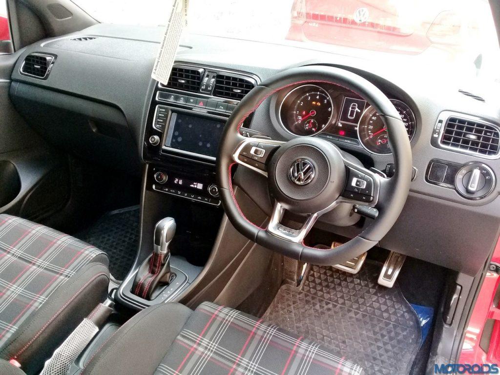 Volkswagen-GTI-Interior-1-1024x768