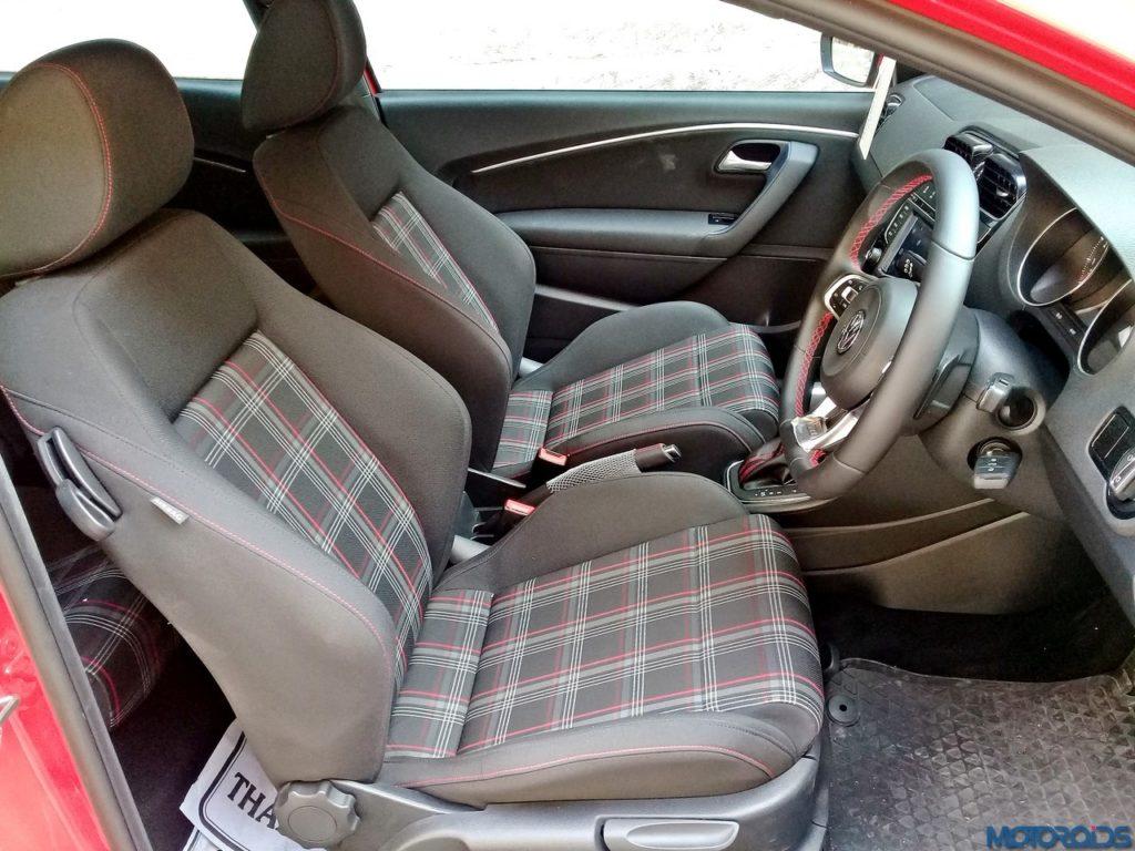 Volkswagen-GTI-Seats-1-1024x768