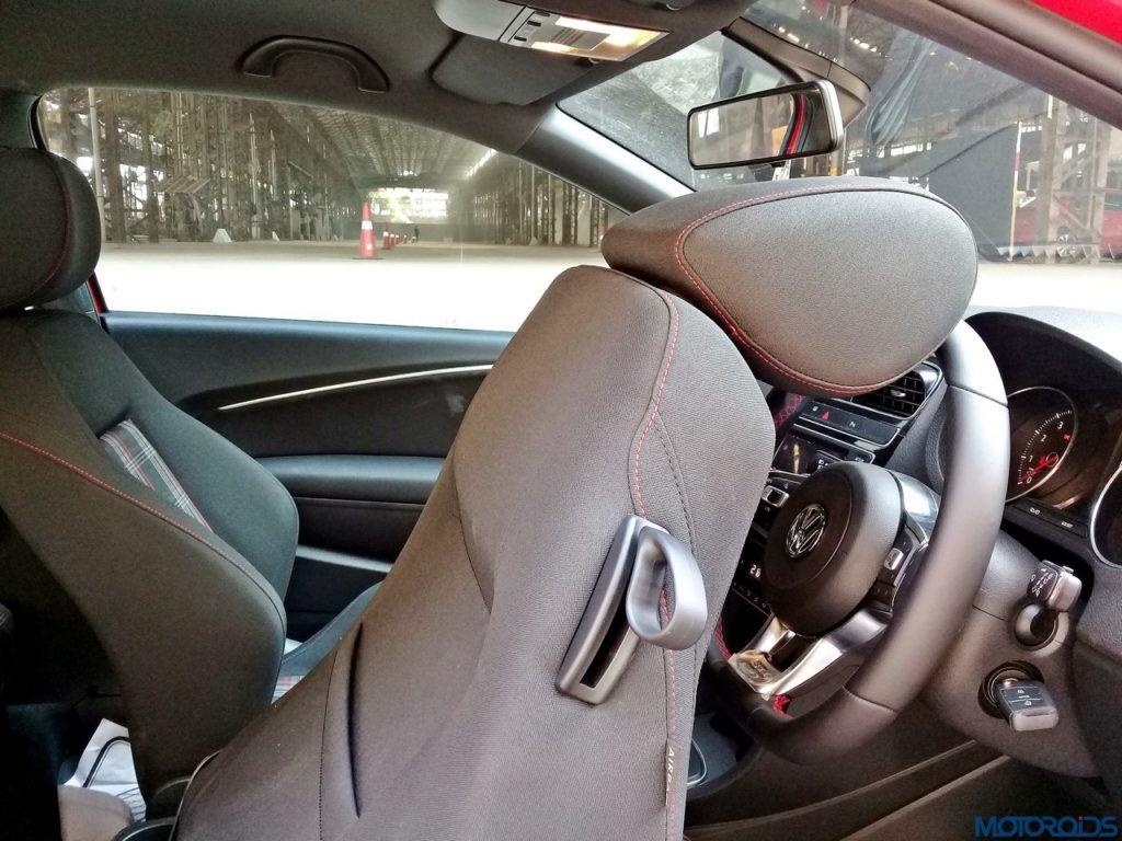 Volkswagen-GTI-Seats-3-1024x768