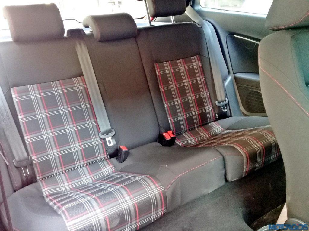 Volkswagen-GTI-Seats-4-1024x768