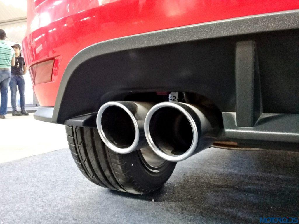Volkswagen-GTI-exhausts-2-1024x768