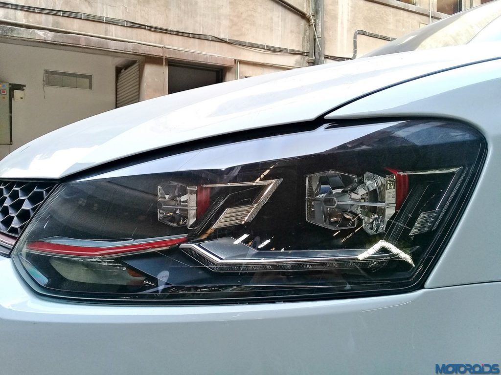 Volkswagen-GTI-headlamps-1-1024x768