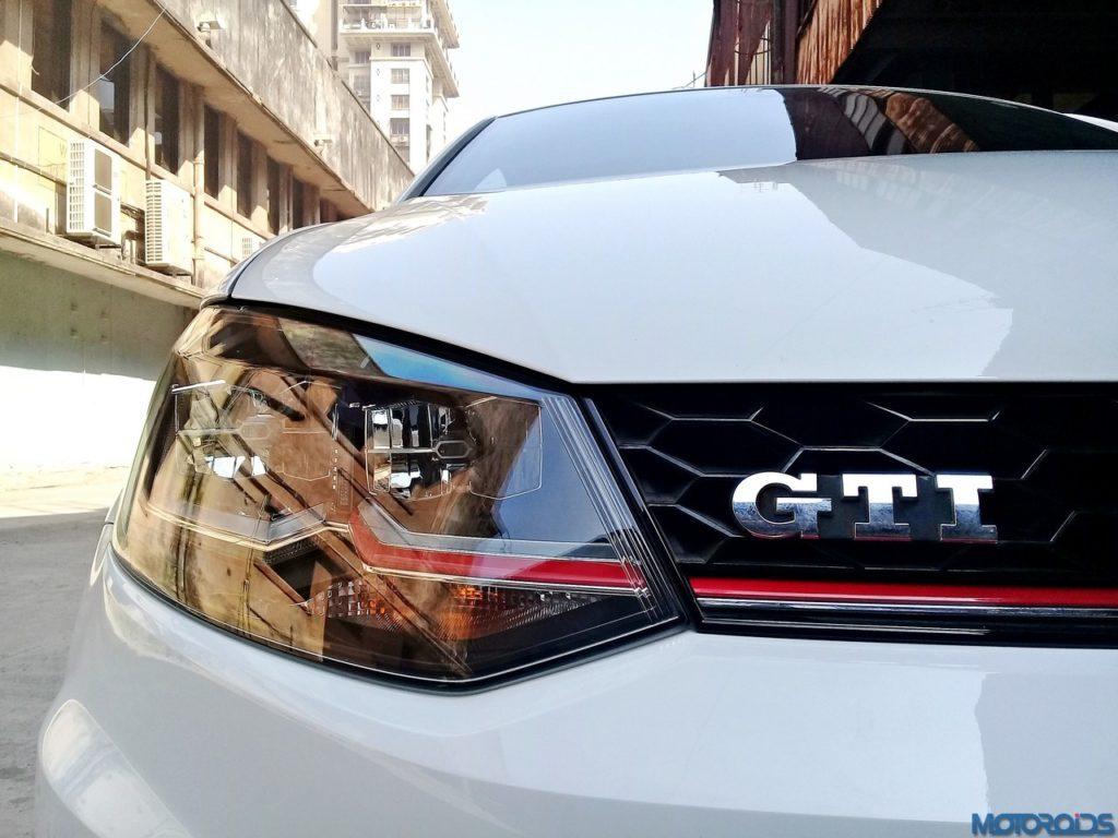 Volkswagen-GTI-headlamps-2-1024x768