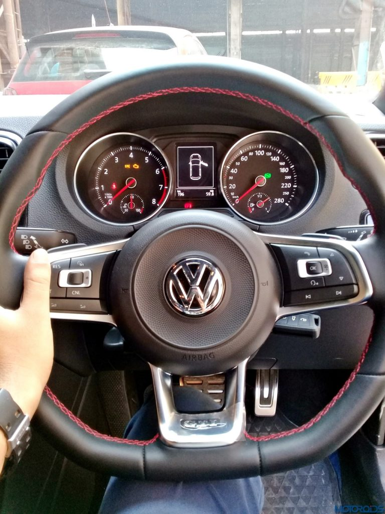 Volkswagen-GTI-steering-wheel-1-768x1024