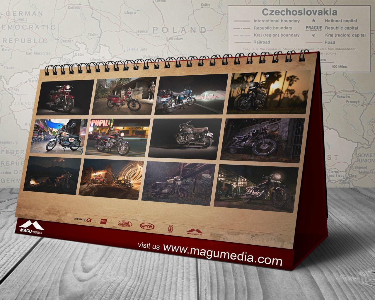 Yezdi-and-Jawa-Calendar-1