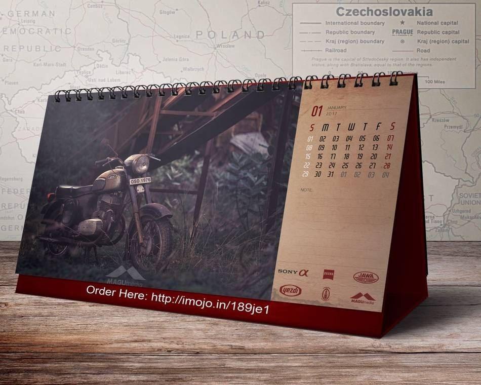 Yezdi-and-Jawa-Calendar-3