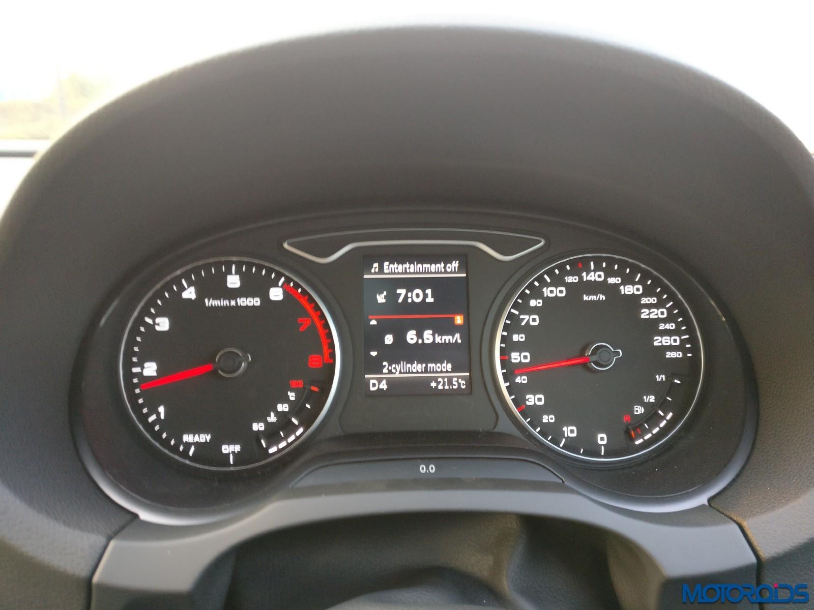 new-2017-Audi-A3-1