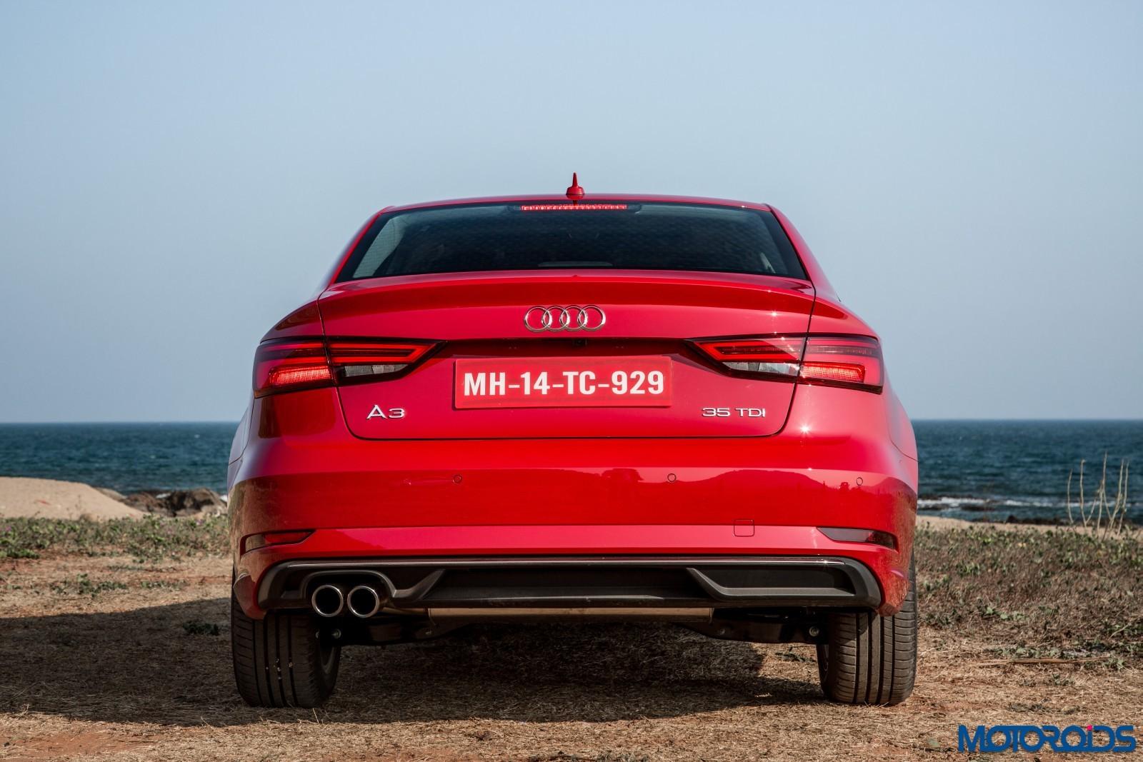 new-2017-Audi-A3-facelift-17