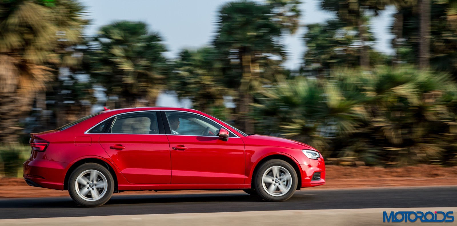 new-2017-Audi-A3-facelift-19